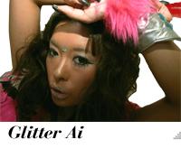 Glitter AI